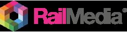 Rail Media
